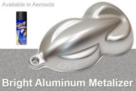 Metalizer Bright Aluminum