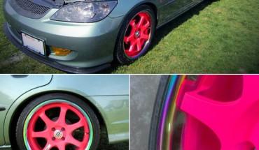 wheel blaze pink_2