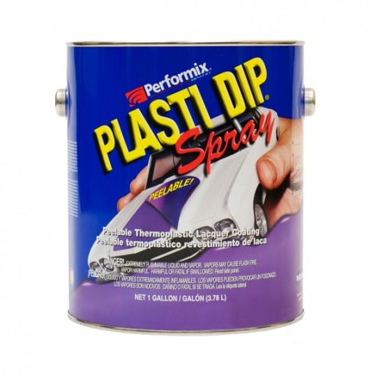 Plasti Dip Gallons