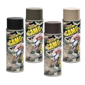 camo-spray-cat