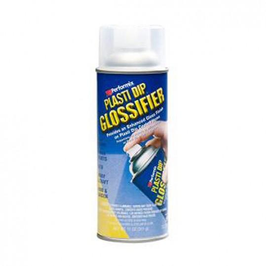 Glossifier (Gloss Coating)