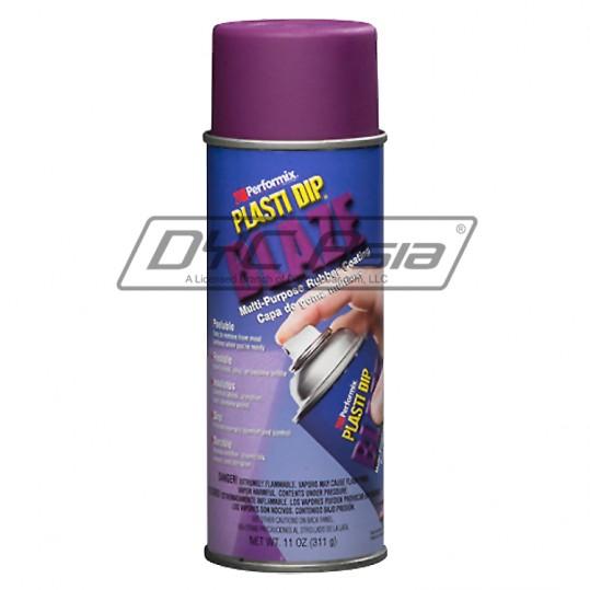 Blaze-Purple