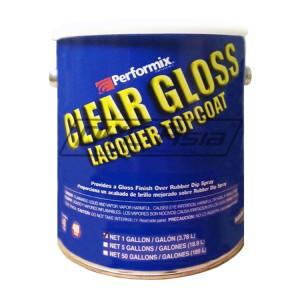 Glossifier Gallon