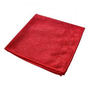 micro fiber product