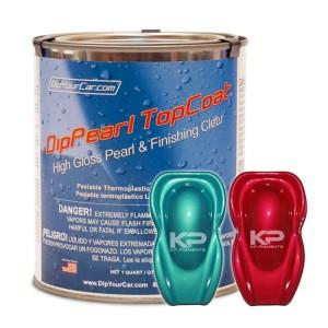 quart-KP-pigment