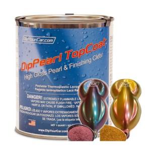 quart-colorshift-pearl