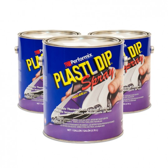 DYC Asia – Licensed Distributor for DipYourCar® & Plasti Dip